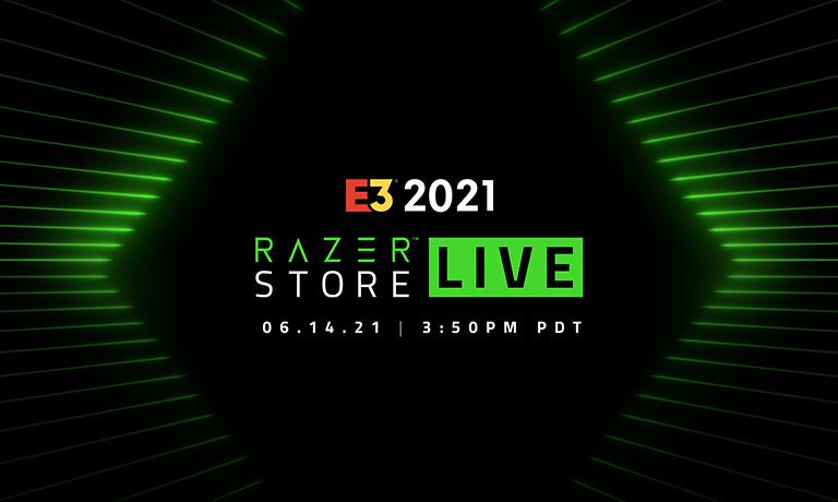 CEO Razer Akan Mengungkap Produk Terbaru Untuk E3 2021