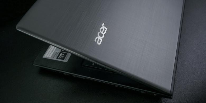 Acer Aspire E5-523G-96NN, laptop RAM 8 GB murah 2021