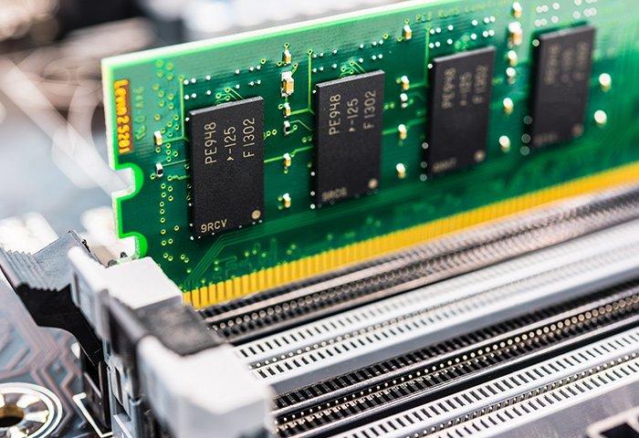 Pahami dulu cara cek kapasitas RAM maksimal