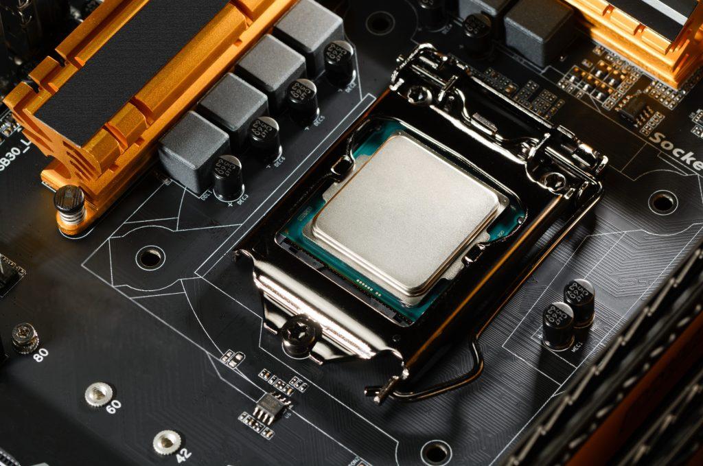 Pemilihan VGA yang tepat merupakan salah satu tips memilih laptop gaming