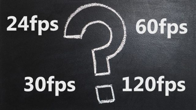 Bagaimana cara meningkatkan FPS di Windows