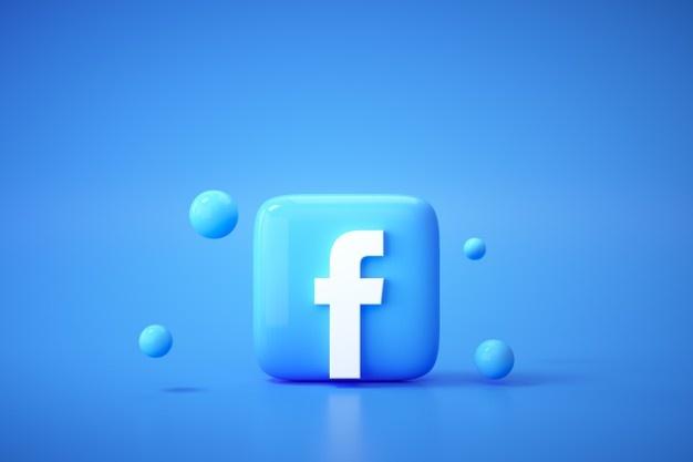 Facebook, aplikasi yang menguras baterai
