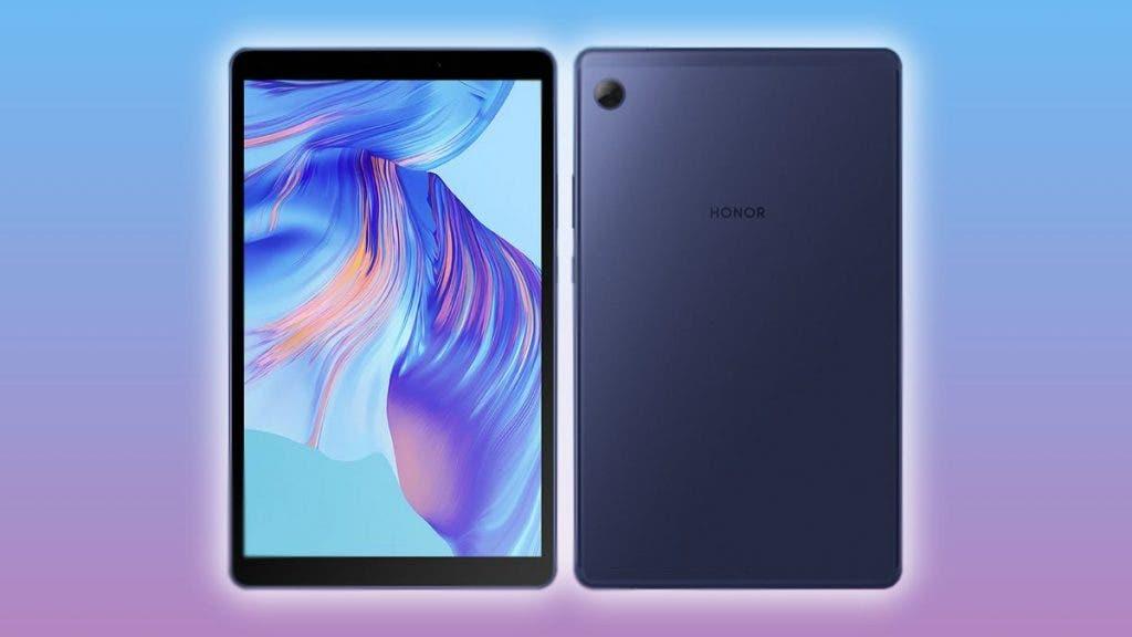 Honor Tablet X7, tablet murah terbaru