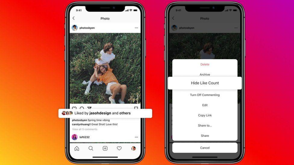 Instagram, aplikasi yang menguras baterai