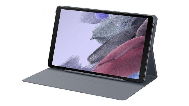 Samsung Galaxy Tab A7 Lite, tablet murah terbaru