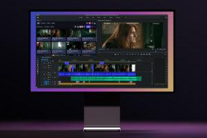 Double Combo! Adobe Akuisisi Frame.io
