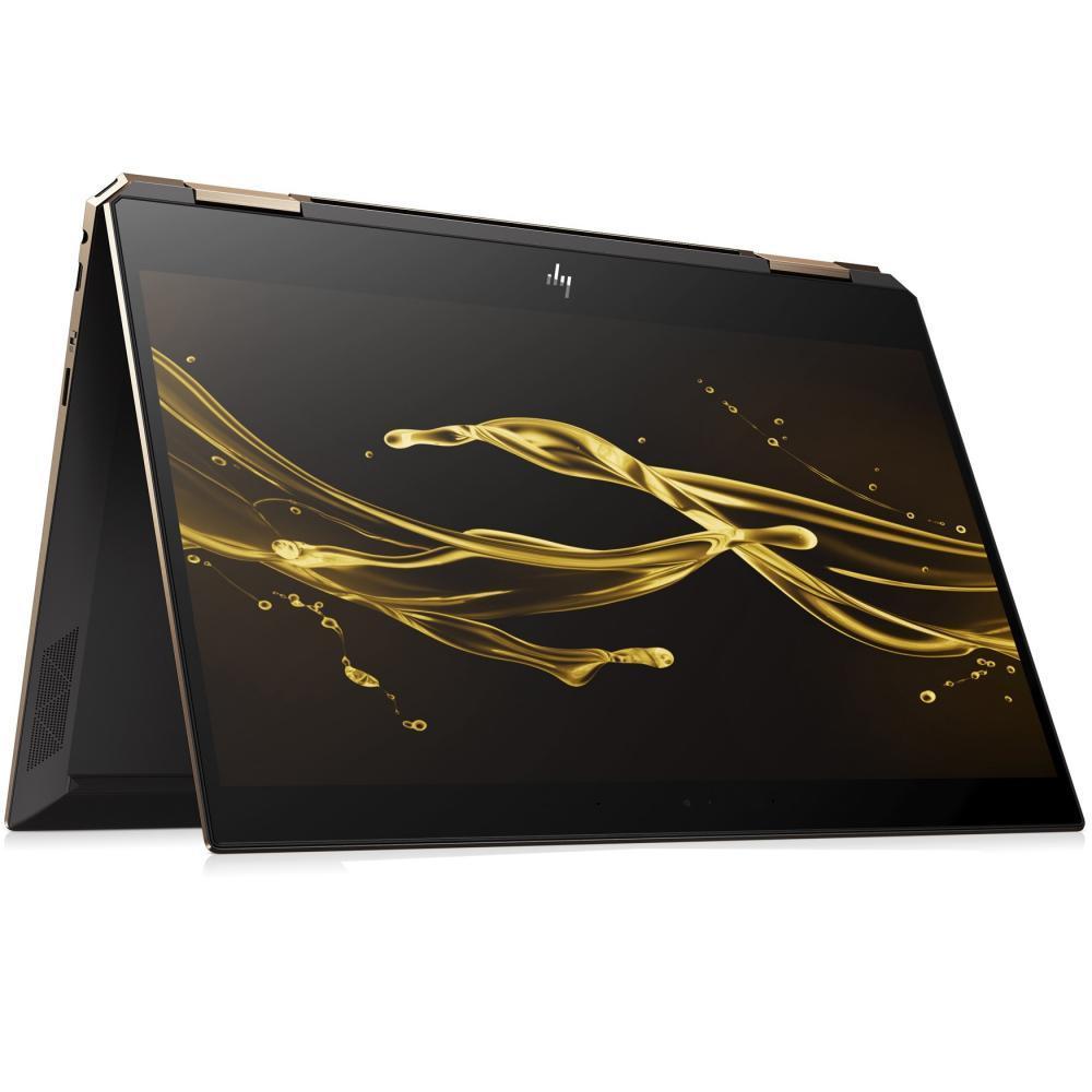 Ini Laptop HP yang Mendukung Windows 11
